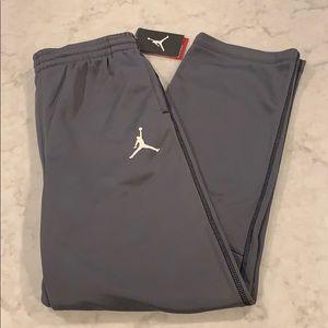 Nike Jordan Jumpman Sweatpants